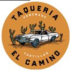 Taqueria El Camino